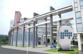 四川13个市大力推进电子商务产业园区建设